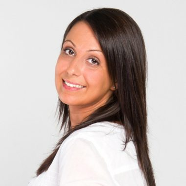 Manuela Castro