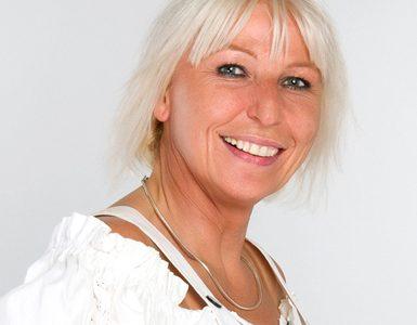 Ursula Braun